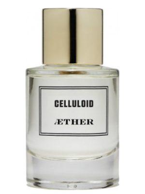 Aether Celluloid Aether для мужчин и женщин