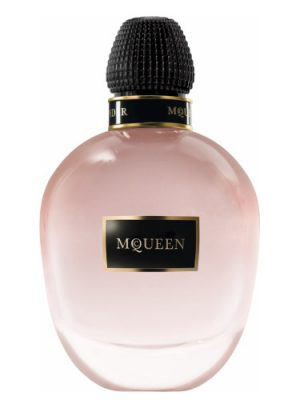 Alexander McQueen Celtic Rose Alexander McQueen для женщин