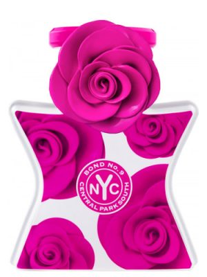 Bond No 9 Central Park South Bond No 9 для женщин