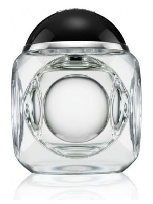 Alfred Dunhill Century Alfred Dunhill для мужчин