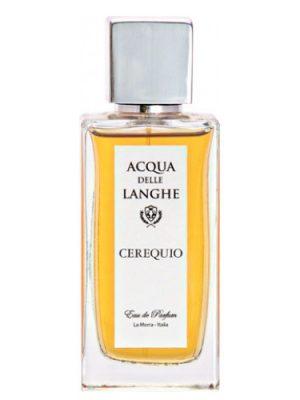 Acqua Delle Langhe Cerequio Acqua Delle Langhe для мужчин и женщин