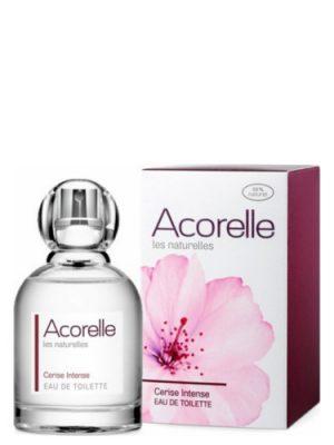 Acorelle Cerise Intense Acorelle для женщин