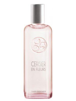 Yves Rocher Cerisier en Fleurs Yves Rocher для женщин
