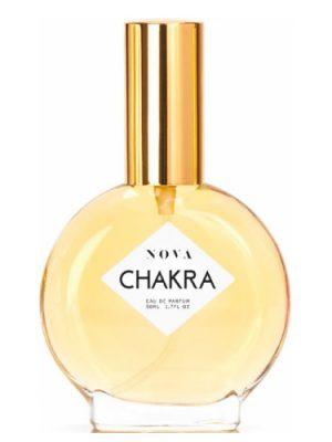 Nova Chakra Nova для мужчин и женщин
