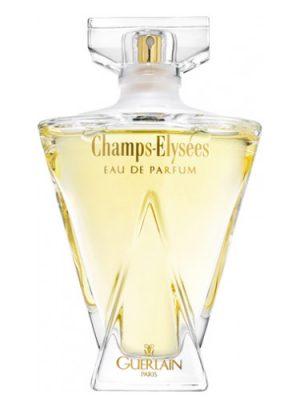 Guerlain Champs Elysees Eau de Parfum Guerlain для женщин