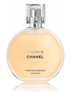 Chanel Chance Hair Mist Chanel для женщин