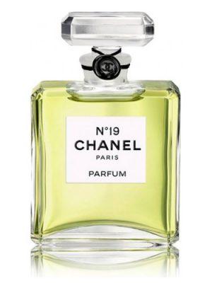 Chanel Chanel No 19 Parfum Chanel для женщин