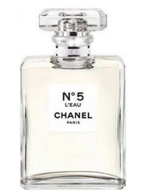 Chanel Chanel No 5 L'Eau Chanel для женщин