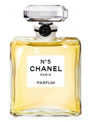 Chanel Chanel No 5 Parfum Chanel для женщин