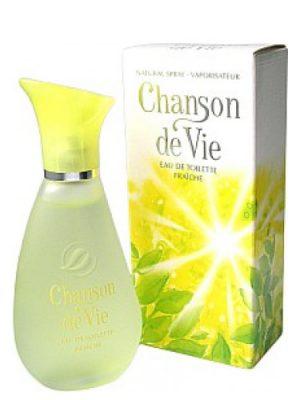 Coty Chanson de Vie Coty для женщин
