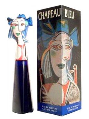 Marina Picasso Chapeau Bleu Marina Picasso для женщин