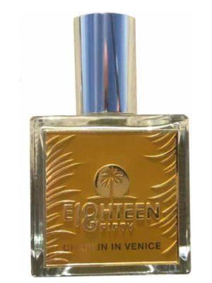 Eighteen Fifty Parfums Chaplin In Venice Eighteen Fifty Parfums для мужчин и женщин