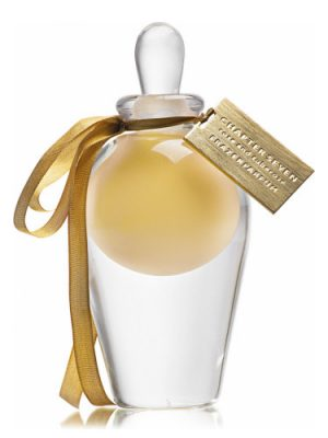 Frazer Parfum Chapter Seven Frazer Parfum для женщин