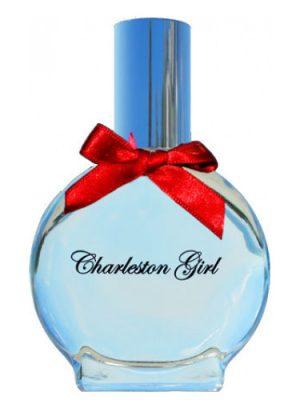 Charleston Girl Charleston Girl Charleston Girl для женщин