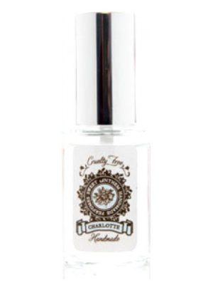 Sweet Anthem Perfumes Charlotte Sweet Anthem Perfumes для женщин