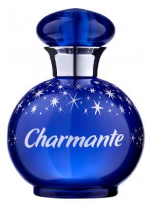 Faberlic Charmante Faberlic для женщин