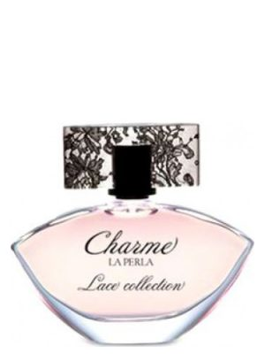La Perla Charme Lace Collection La Perla для женщин