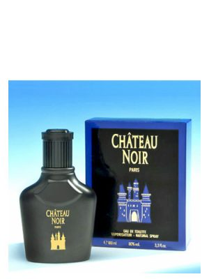 Alain Daniel Chateau Noir Alain Daniel для мужчин