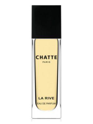 La Rive Chatte La Rive для женщин