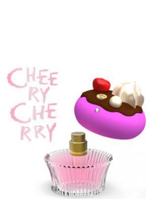 Alice & Peter Cheery Cherry Alice & Peter для женщин