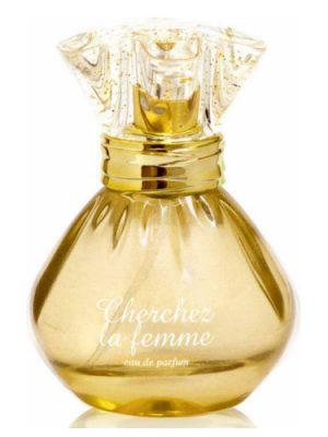 Autre Parfum Cherchez La Femme Autre Parfum для женщин