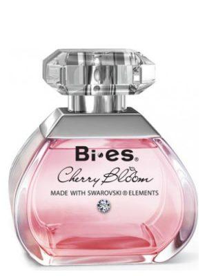 Bi-es Cherry Bloom Bi-es для женщин