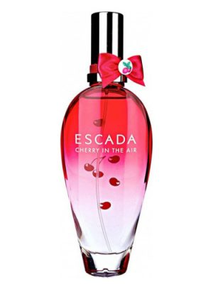 Escada Cherry in the Air Escada для женщин