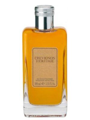 Chevignon Chevignon Heritage for Men Chevignon для мужчин