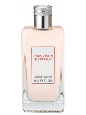 Chevignon Chevignon Heritage for Women Chevignon для женщин