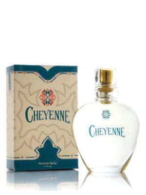 Tru Fragrances Cheyenne Tru Fragrances для женщин