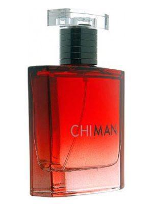 Chi Chi Man Chi для мужчин
