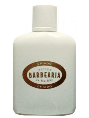 Antiga Barbearia de Bairro Chiado Antiga Barbearia de Bairro для мужчин