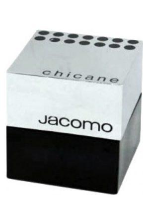 Jacomo Chicane Jacomo для женщин