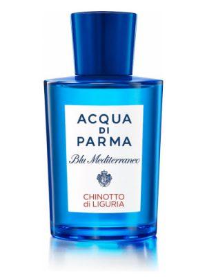 Acqua di Parma Chinotto di Liguria Acqua di Parma для мужчин и женщин