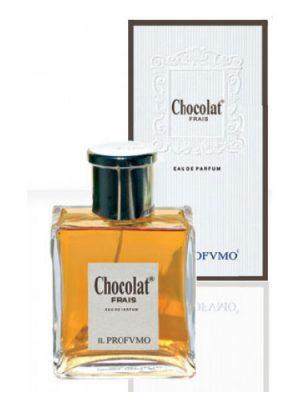 Il Profvmo Chocolat Frais Il Profvmo для женщин