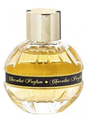 Emper Chocolat Parfum Emper для мужчин и женщин