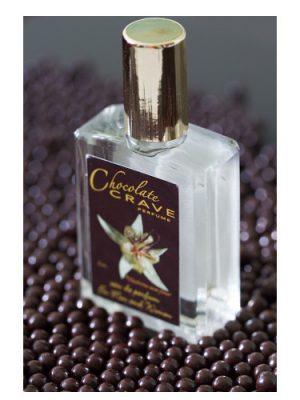 Chocolate CRAVE Perfume Chocolate CRAVE Perfume Chocolate CRAVE Perfume для мужчин и женщин