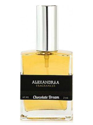 Alexandria Fragrances Chocolate Dream Alexandria Fragrances для мужчин и женщин