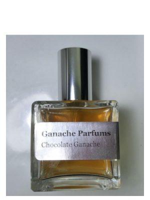 Ganache Parfums Chocolate Ganache Ganache Parfums для мужчин и женщин