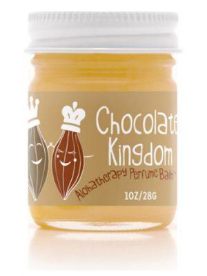Maoli Chocolate Kingdom Maoli для мужчин и женщин