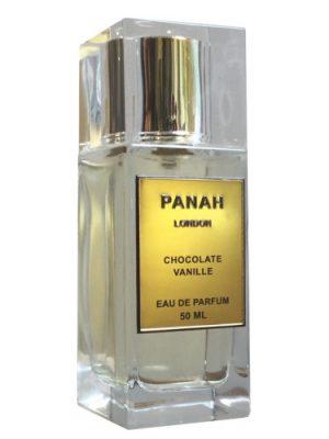 Panah London Chocolate Vanille Panah London для мужчин и женщин
