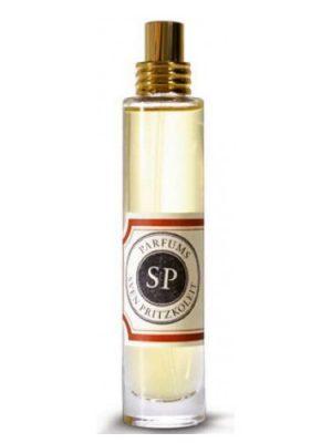 SP Parfums Sven Pritzkoleit Christmas Scent Palo Santo SP Parfums Sven Pritzkoleit для мужчин и женщин