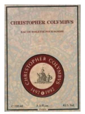 Christopher Colvmbvs Christopher Colvmbvs Christopher Colvmbvs для мужчин