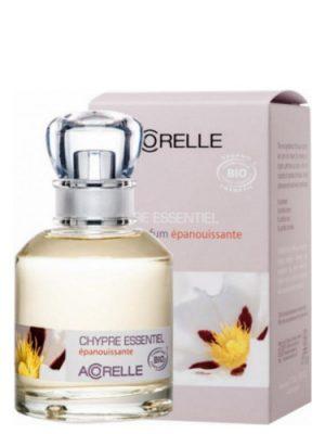 Acorelle Chypre Essentiel Acorelle для женщин