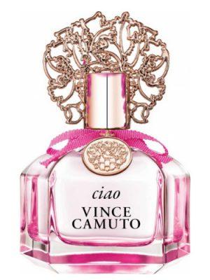 Vince Camuto Ciao Vince Camuto для женщин