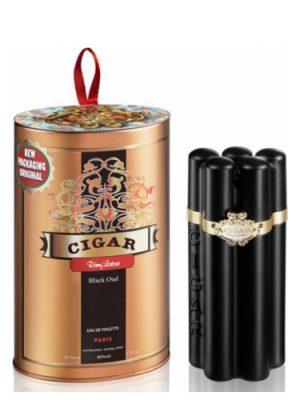 Remy Latour Cigar Black Oud Remy Latour для мужчин