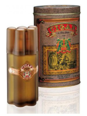 Remy Latour Cigar Remy Latour для мужчин