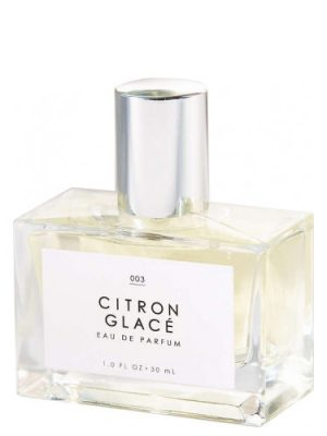 Urban Outfitters Citron Glacé Urban Outfitters для женщин