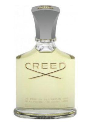 Creed Citrus Bigarrade Creed для мужчин и женщин