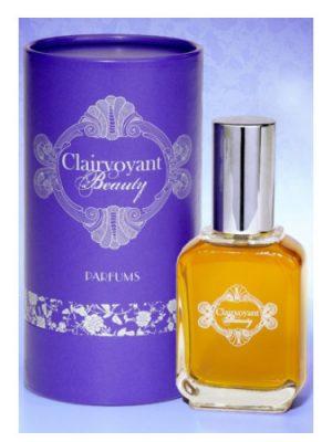 Clairvoyant Beauty Clairvoyant Clairvoyant Beauty для женщин